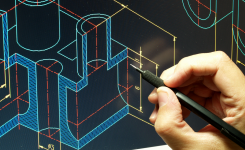 How teams armed with the right technology are transforming product design